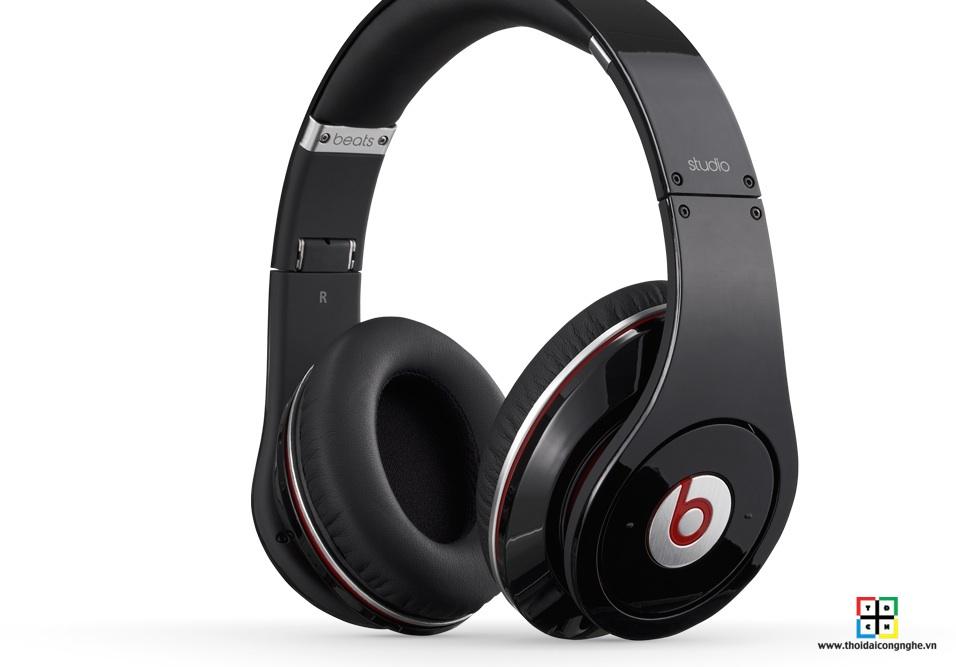 Beats Solo 2, Beats Solo HD, Beats Tour, Beats Pill, Beats Pro, PowerBeats 2 Wireless - 6