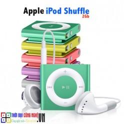 ipod-shuffle-gen-4-2gb