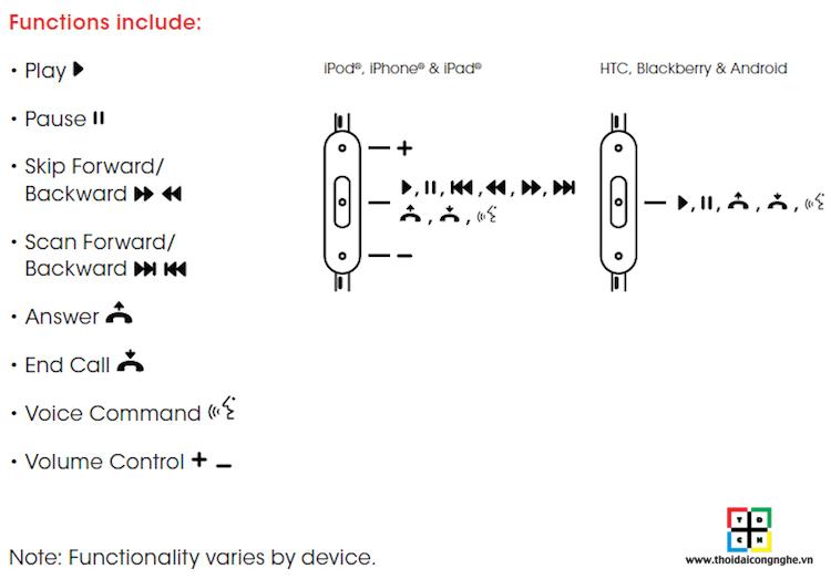 remotetalk-cable-2