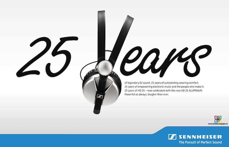 Sennheiser-HD25-Aluminum-1