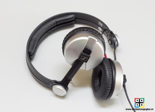 Sennheiser-HD25-Aluminum-2