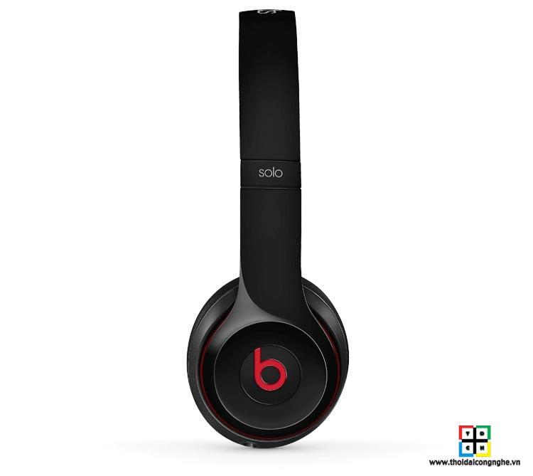 beats-solo-2-by-dre-black-1