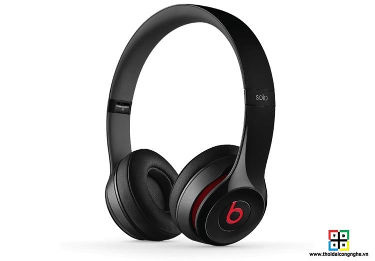 beats-solo-2-by-dre-black-5