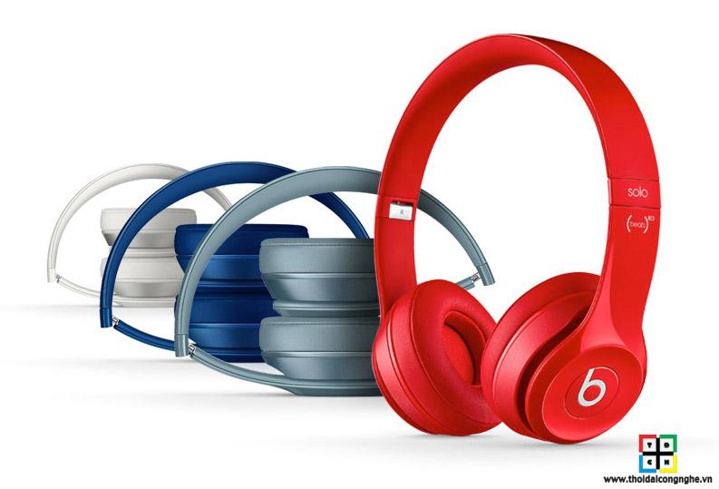 beats-solo-2-by-dre-black-7