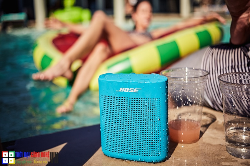bose-soundlink-colo-2-bluetooth-speaker-blue