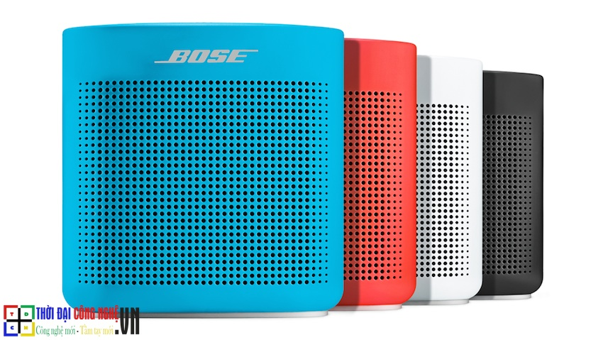 bose-soundlink-colo-ii-2-bluetooth-speaker-2