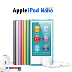 ipod-nano-gen-7-16gb