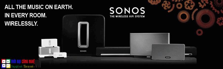 sonos-play-5-6