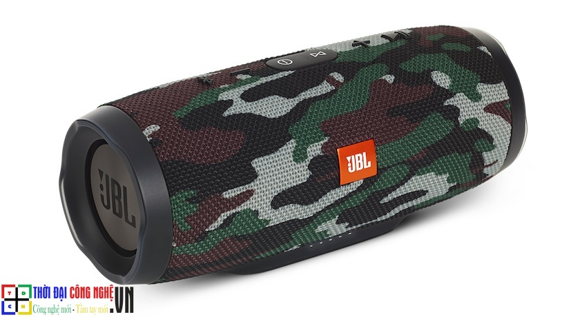 JBL-Charge-3-Camo-Special-Edition