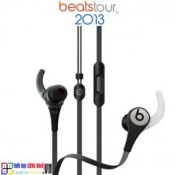 beats-tour-2013-v2-titanium