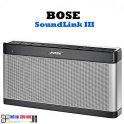 bose-soundlink-III-3