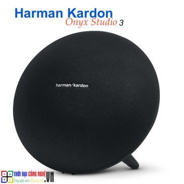harman-kardon-ony-studio-3-2016