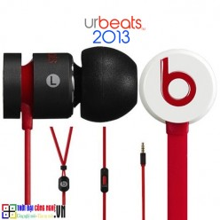 urbeats-2013-black-white