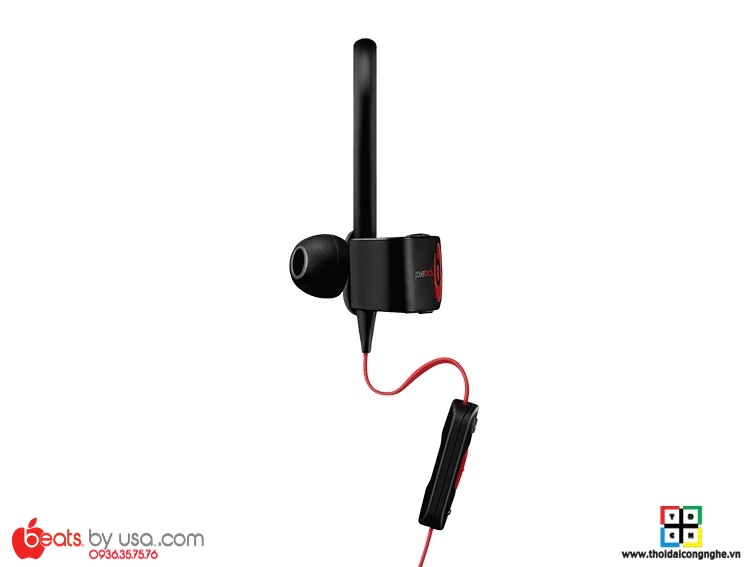 powerbeats-2-wireless-by-dre-3