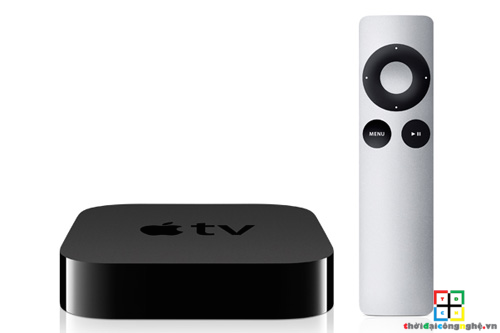 Apple-TV-10