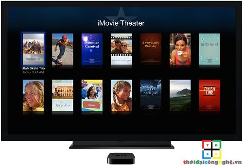 Apple-TV-5