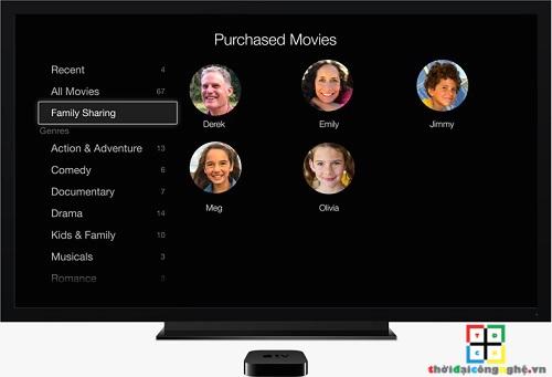 Apple-TV-7