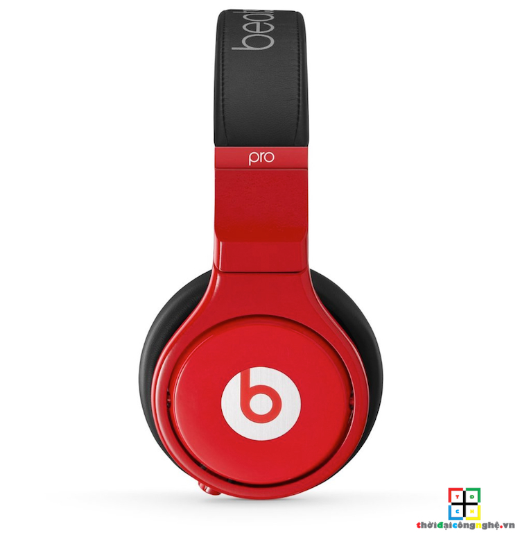 beats-pro-lil-wayne-red-and-black3