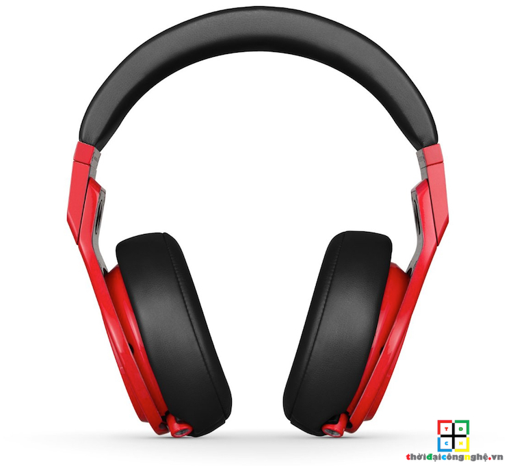 beats-pro-lil-wayne-red-and-black4
