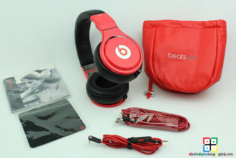 beats-pro-lil-wayne-red-and-black6