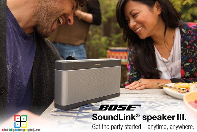 bose-soundlink-III-4