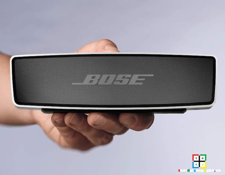 bose-soundlink-mini-1