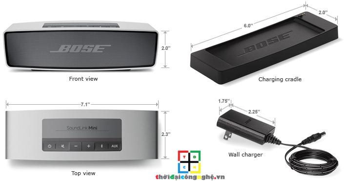 bose-soundlink-mini-5