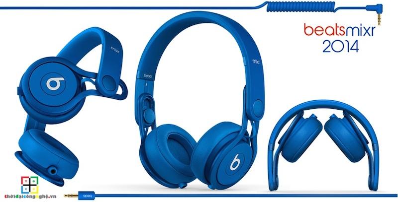 beats-mixr-2014-colr-blue