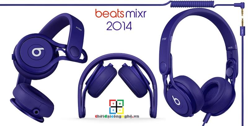 beats-mixr-2014-colr-indigo