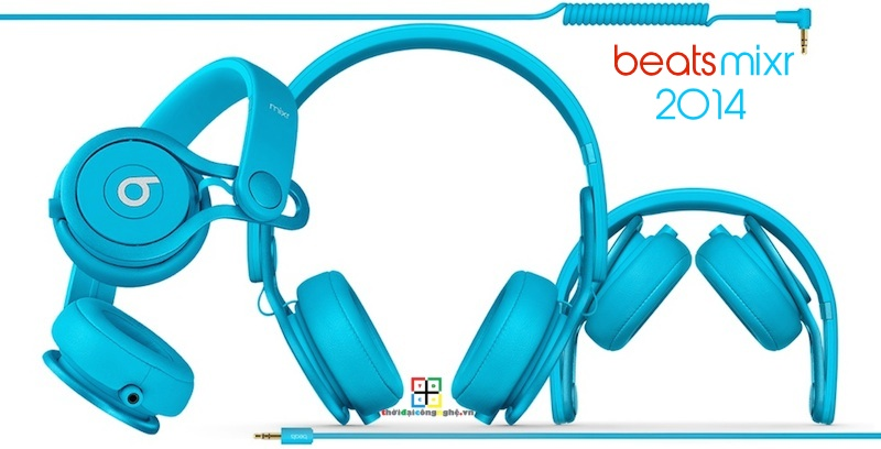 beats-mixr-2014-colr-light-blue