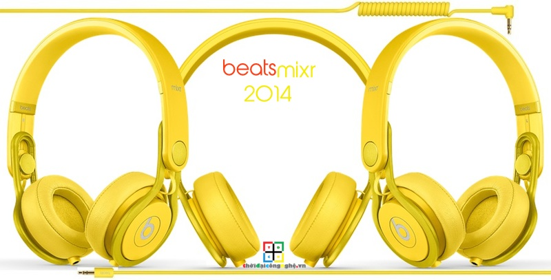 beats-mixr-2014-colr-yellow