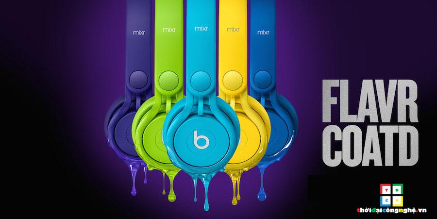 iPod Touch Gen 5 16Gb, 32Gb chính hãng giá rẻ - Chưa Active, BH 12TH Apple toàn cầu - 27