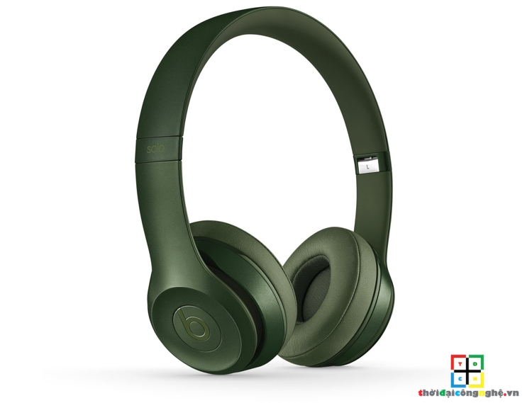 beats-solo-2-wireless-1