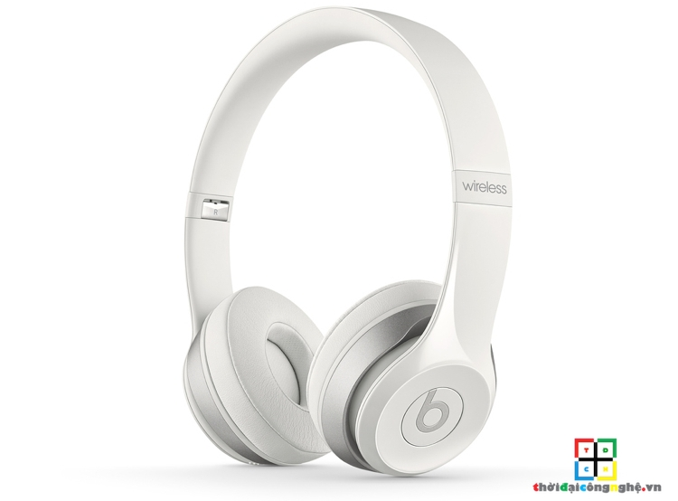 beats-solo-2-wireless-3