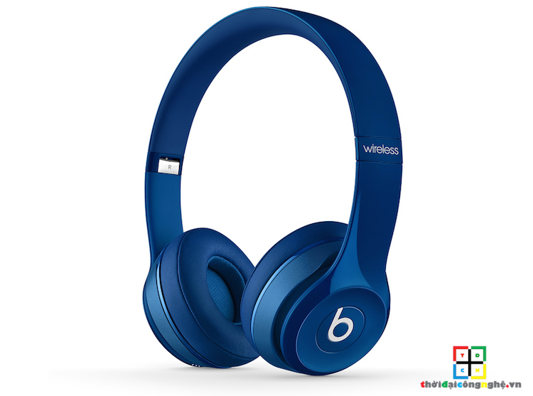 beats-solo-2-wireless-4