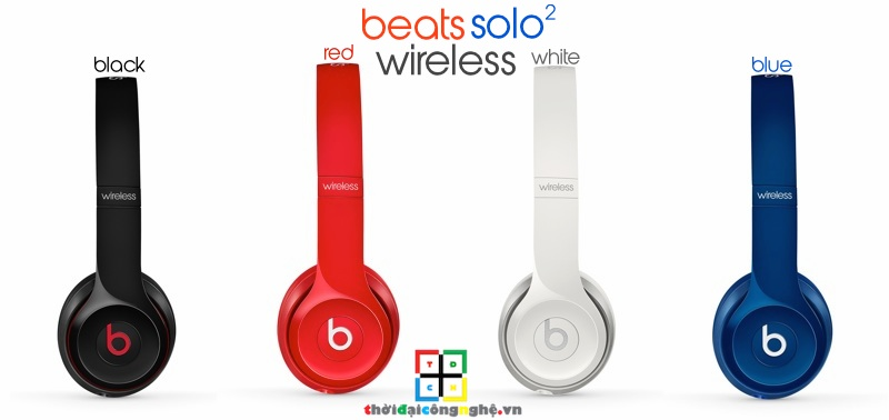 beats-solo-2-wireless-full-color
