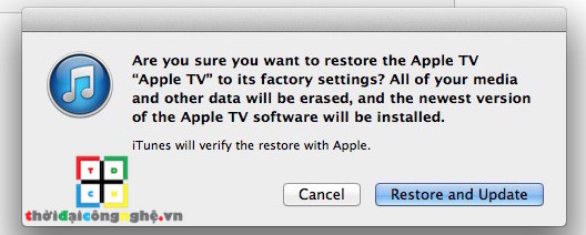 huong-dan-restore-apple-tv-bang-itunes-1