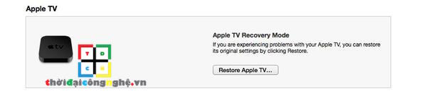 huong-dan-restore-apple-tv-bang-itunes-3