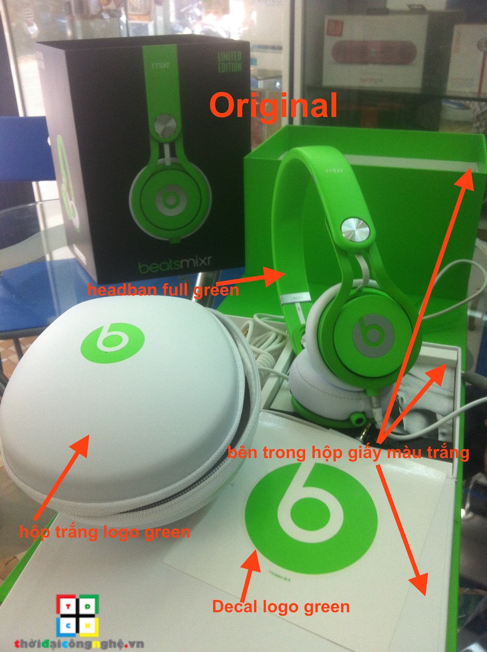 phan-biet-beats-mirx-original-va-fake-1