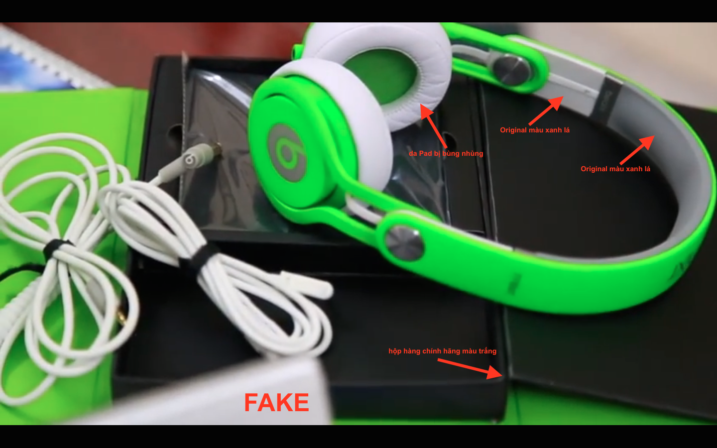 phan-biet-beats-mirx-original-va-fake-2