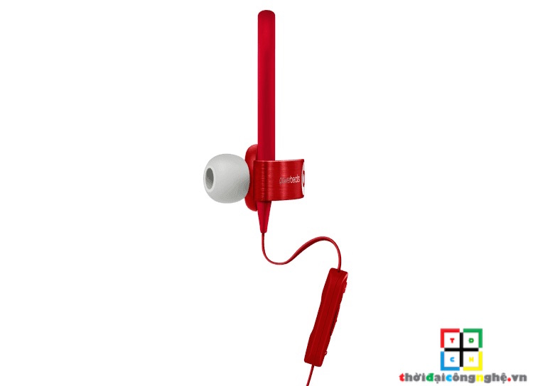 powerbeats-2-red
