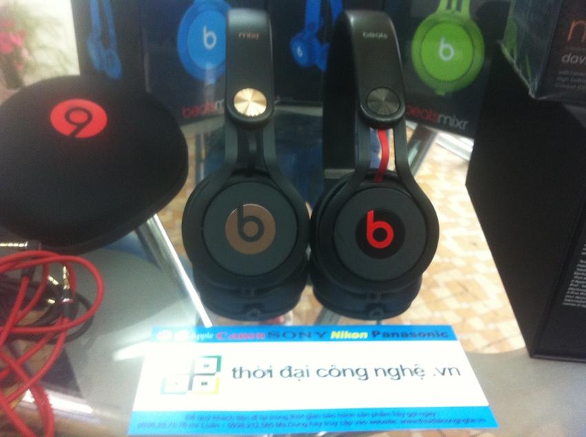 beats-mixr-10