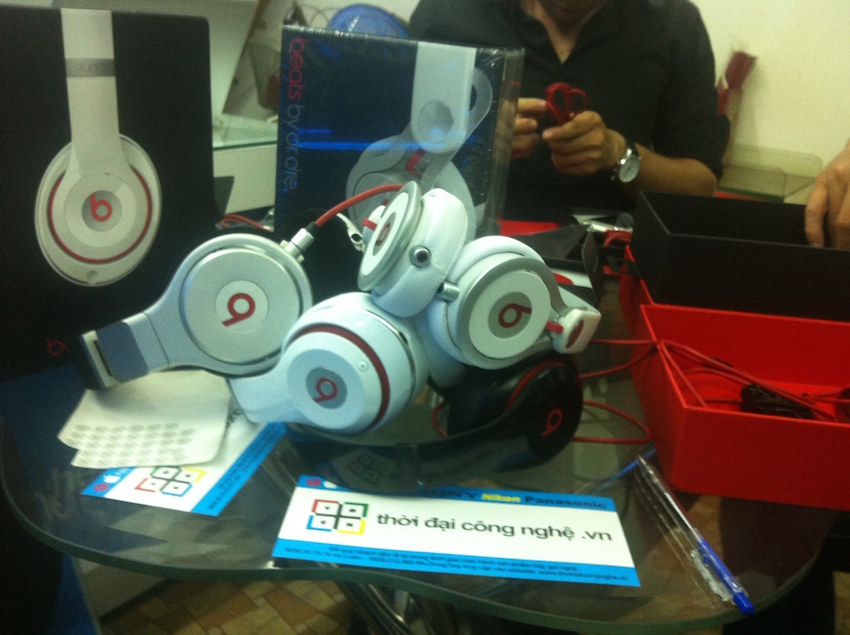 beats-mixr-3