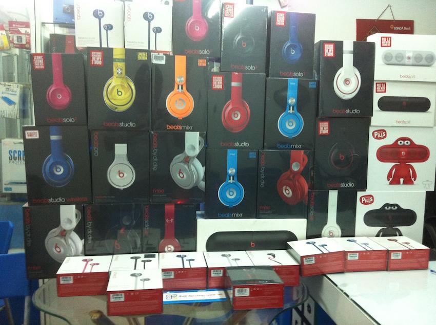beats-mixr-47
