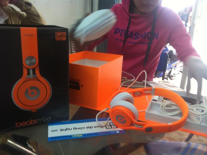 beats-mixr-5
