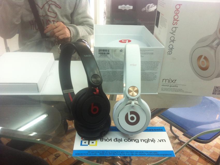 beats-mixr-9