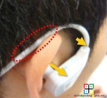 huong-dan-deo-may-nghe-nhac-sony-w273-6