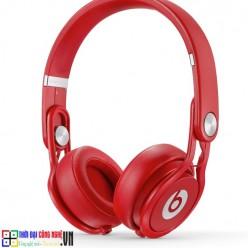 beats-mixr-2014-red