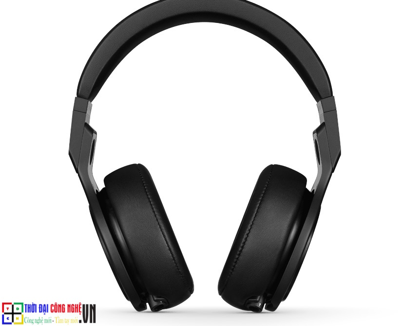 beats-pro-infinite-black-1