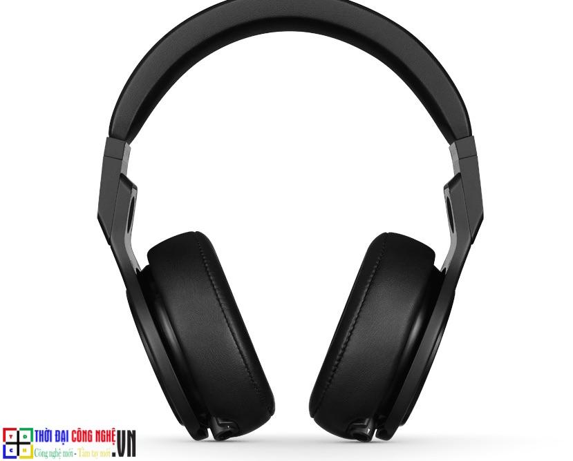 beats-pro-infinite-black-1